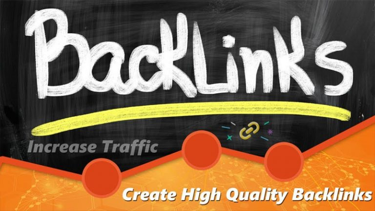 Best Way to Create High Quality Backlinks in 2020